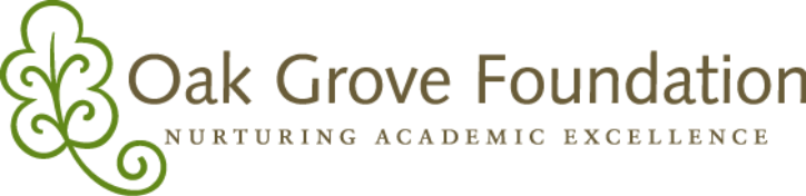 Oak Grove Foundation